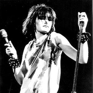 Bild för 'Siouxsie'