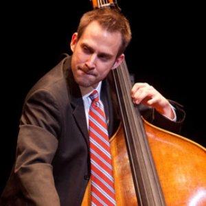 Image for 'Matt Brewer'