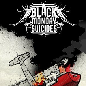 Imagem de 'The Black Monday Suicides'
