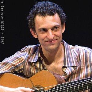 Image for 'Marcello Gonçalves'