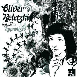 Image for 'Oliver Koletzki feat. Fran'