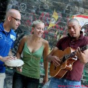 Bild för 'Trio Bembe'