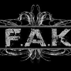 Image for 'F.A.K.'