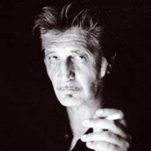 Image for 'Gérard Blanchard'