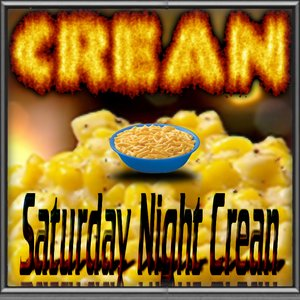 Image for 'Crean'