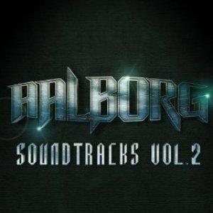 Image for 'Aalborg Fantasy Soundtracks'