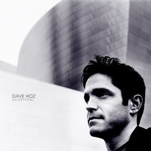 Image for 'Dave Koz'