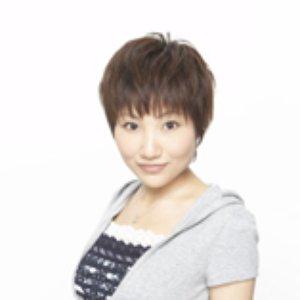 Image for 'Hasegawa Akiko'