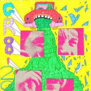 Image for 'gr8-2000'