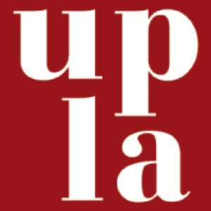 Imagem de 'Upla'