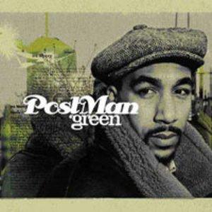 Image for 'Postman'