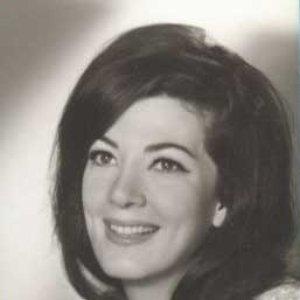 Image for 'Anna Moffo'