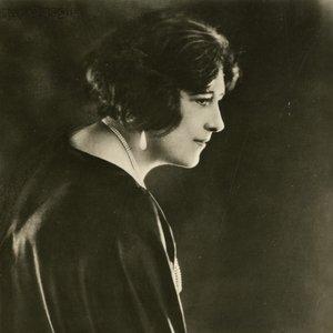 Image for 'Sigrid Onegin'