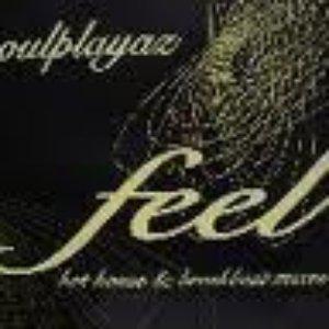 Image for 'Soul Playaz'