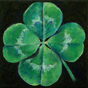 Image for 'Irish & Celtic Folk Wanderers'