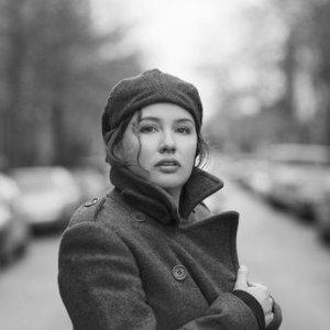Image for 'Rebecca Martin'