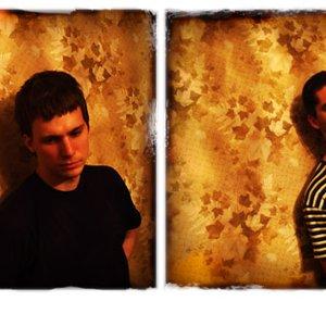 Image for 'Xiqhhyiecryn & Koneyn'
