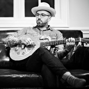 Bild för 'City and Colour'