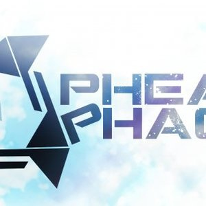 Image for 'Phear Phace'