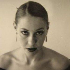Image for 'Roxanne Sciarrone'