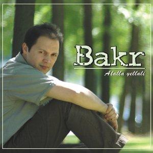 Image for 'Bakr'