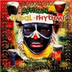 Image for 'African Tribal Rhythms'