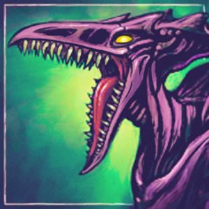 Image pour 'Sir Ridley'