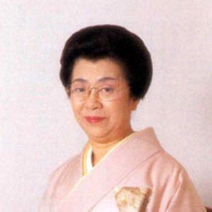 Image for 'Fujii Kunie'