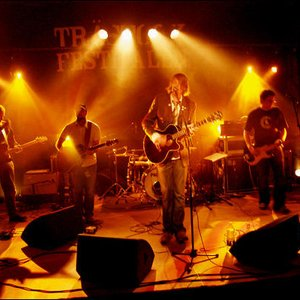 Image for 'Black Light Co.'