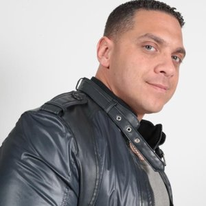 Image for 'Vic Latino'