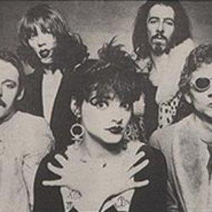 Image for 'Nina Hagen Band'