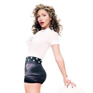 Imagem de 'Jennifer Lopez'