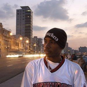 Image for 'El medico del Rap'