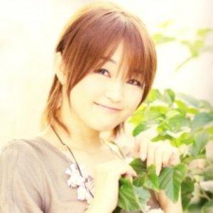 Image for 'Chiwa Saito'