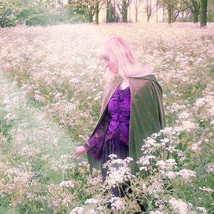 Image for 'Veronica Metz'