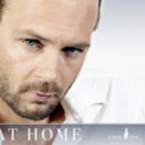 Image for 'At Home'