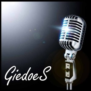 Image for 'GiedoeS'