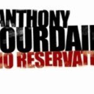 Imagen de 'Anthony Bourdain - No Reservations'