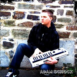 Image for 'Adam Schock'
