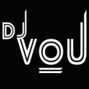 Image for 'DJ Vou'