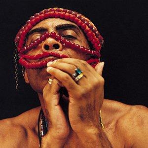 Image for 'Gilberto Gil'