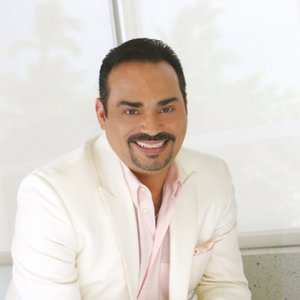 Image for 'Gilberto Santa Rosa'
