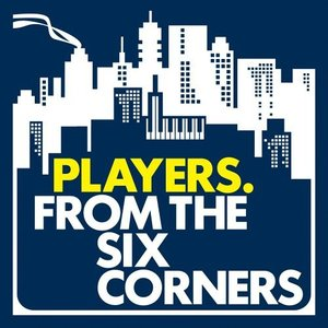 Image for 'Players'