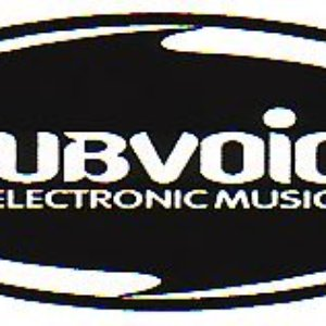 Image for 'Subvoice'