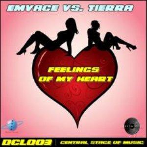 Image for 'Emvace vs. Tierra'