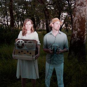 Immagine per 'Laura Gibson & Ethan Rose'