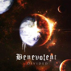 Image for 'Benevolent'