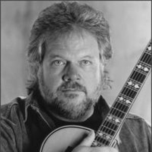 Image for 'Randy Bachman'