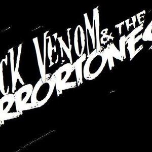 Image for 'Dick Venom & the Terrortones'