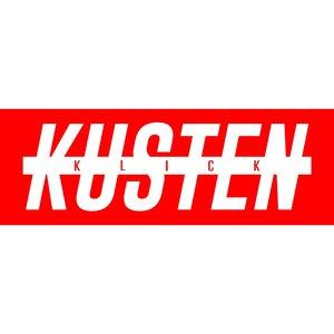 Image for 'Kusten Klick'